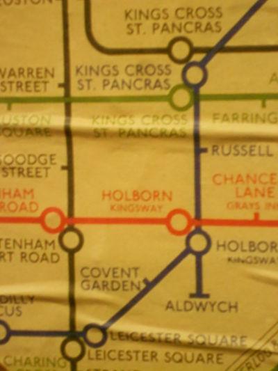 aldwych-tube-map