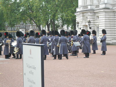 ceremonial-band